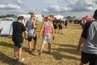 Hellfest-Open-Air-2019-Festival-Life-Rasmus 7033