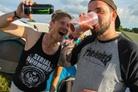 Hellfest-Open-Air-2019-Festival-Life-Rasmus 7034