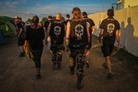 Hellfest-Open-Air-2019-Festival-Life-Rasmus 7055