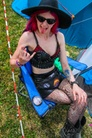 Hellfest-Open-Air-2019-Festival-Life-Rasmus 7569