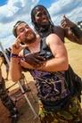 Hellfest-Open-Air-2019-Festival-Life-Rasmus 7587
