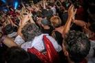 Hellfest-Open-Air-2019-Festival-Life-Rasmus 7782