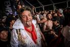 Hellfest-Open-Air-2019-Festival-Life-Rasmus 7783