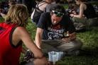 Hellfest-Open-Air-2019-Festival-Life-Rasmus 7807
