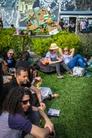 Hellfest-Open-Air-2019-Festival-Life-Rasmus 7827