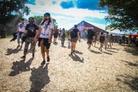 Hellfest-Open-Air-2019-Festival-Life-Rasmus 7847