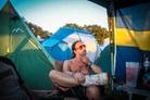 Hellfest-Open-Air-2019-Festival-Life-Rasmus 7951