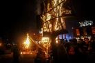 Hellfest-Open-Air-2019-Festival-Life-Rasmus 7990
