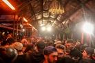Hellfest-Open-Air-2019-Festival-Life-Rasmus 7994
