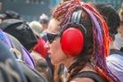 Hellfest-Open-Air-2019-Festival-Life-Rasmus 8125