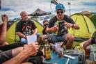 Hellfest-Open-Air-2019-Festival-Life-Rasmus 8309