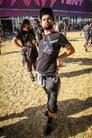 Hellfest-Open-Air-2019-Festival-Life-Rasmus 8332