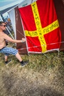 Hellfest-Open-Air-2019-Festival-Life-Rasmus 8335