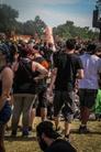 Hellfest-Open-Air-2019-Festival-Life-Rasmus 8363