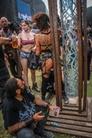 Hellfest-Open-Air-2019-Festival-Life-Rasmus 8571