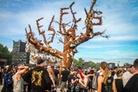 Hellfest-Open-Air-2019-Festival-Life-Rasmus 8579