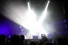 Hellfest-Open-Air-2019-Festival-Life-Rasmus 8639