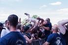 Hellfest-Open-Air-2019-Festival-Life-Zhasmina 6536