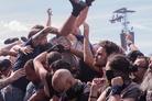 Hellfest-Open-Air-2019-Festival-Life-Zhasmina 7512