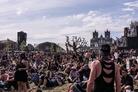 Hellfest-Open-Air-2019-Festival-Life-Zhasmina 7533