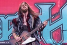 Hellfest-Open-Air-20190621 Gloryhammer 5467