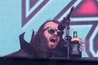 Hellfest-Open-Air-20190621 Gloryhammer 5475