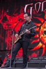 Hellfest-Open-Air-20190621 Godsmack 5662