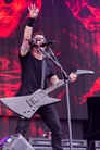Hellfest-Open-Air-20190621 Godsmack 5694