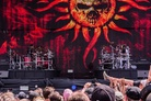Hellfest-Open-Air-20190621 Godsmack 5739
