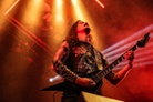 Hellfest-Open-Air-20190621 Possessed 4767