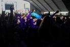 Hellfest-Open-Air-20190621 Trollfest 7705