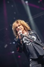 Hellfest-Open-Air-20190622 Whitesnake 5603