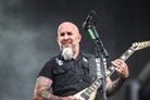 Hellfest-Open-Air-20190623 Anthrax 6351