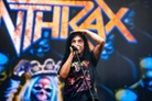 Hellfest-Open-Air-20190623 Anthrax 6382