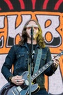 Hellfest-Open-Air-20190623 Blackberry-Smoke 7281