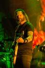 Hellfest-Open-Air-20190623 Slayer 7991