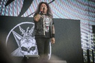 Hellfest-Open-Air-20190623 Testament 8440