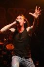 Hellfire 20091107 Sacred Mother Tongue 004