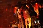 Hellfire 20091107 Ted Maul 001