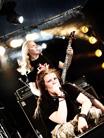 Helsingborgsfestivalen 20080725 Faithful Darkness 4380