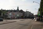 Helsingborgsfestivalen 2009 003