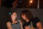 Helsingborgsfestivalen 2009 069