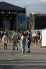 Helsingborgsfestivalen 2009 077