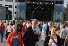 Helsingborgsfestivalen 2009 083