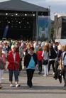 Helsingborgsfestivalen 2009 084