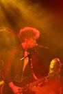 Helsingborgsfestivalen 20090723 Erik Hassle 06