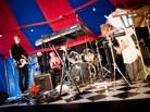 Helsingborgsfestivalen 20090723 Slutet 640