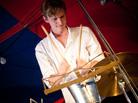 Helsingborgsfestivalen 20090723 Slutet 685