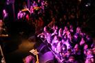 Helsingborgsfestivalen 20090724 Bullet 02 Audience Publik