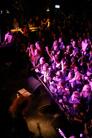 Helsingborgsfestivalen 20090724 Bullet 03 Audience Publik